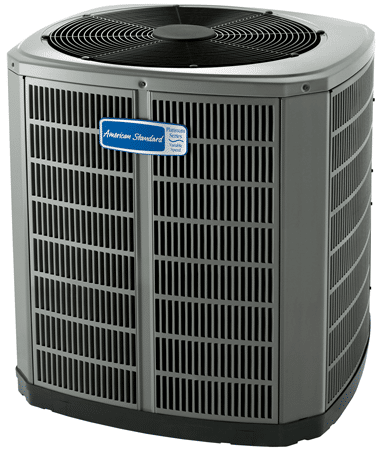 Air Conditioners Gac Services